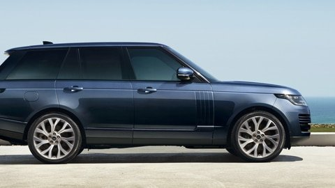 sell your range rover sport