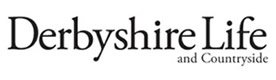 Derbyshire Life Logo